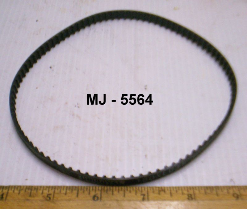 Uniroyal Inc. - Positive Drive Belt - P/N:  180XL031 (NOS)