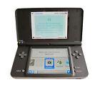 Nintendo DSi XL Brown Consoles