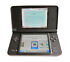 Video Game Console: Nintendo DSi XL Bronze Handheld System