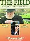 The Field (DVD, 2002)