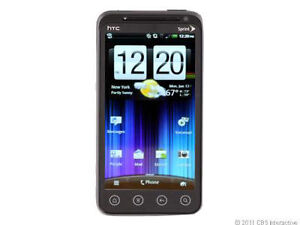 HTC-EVO-3D-1-GB-Black-Unlocked-Smartphone-with-8-GB-memory-card