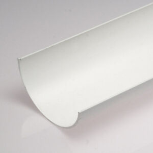 White-Half-Round-Guttering-and-Fittings