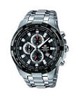 Casio Quartz (Solar Powered) Sport Watches with Chronograph
