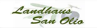 Landhaus-San-Olio