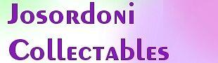 Josordoni Collectables