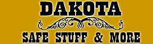 Dakota Safe Stuff and More