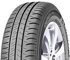 Michelin 195/55R15 Sommerreifen fürs Auto