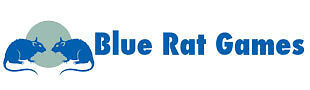 Blue Rat Games