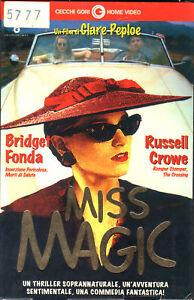 Miss-Magic-1995-VHS-CGG-scatola-integra