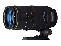 Sigma-EX-80-400mm-F-4-5-5-6-OS-DG-Objektiv-Fur-Canon-Vorfuhrstuck
