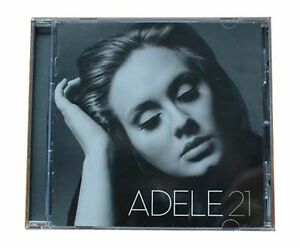 Adele-21-CD-2011-BRAND-NEW-SEALED