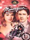 Mannequin (DVD, 2001)