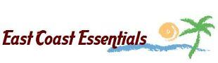 East Coat Essentials