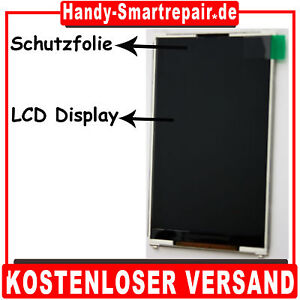 Original-Samsung-GT-S5230-S5230-LCD-Display-Bildschirm-Screen-Pabel-Anzeigen-643