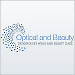 opticalbeauty