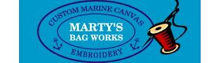 Marty's Bag Works