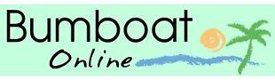 Bumboat Online
