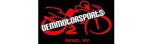 OEMmotorsports