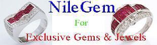 NileGem