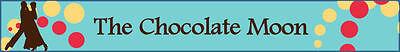 The Chocolate Moon