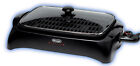 DeLonghi Indoor Electric Grills
