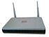 Wireless Routers and Ethernet Router: D-Link DIR-825 300 Mbps 4-Port Gigabit Wireless N Router
