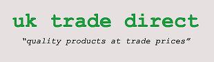 uk-trade-direct