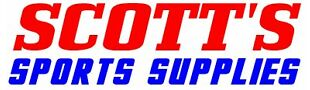 scotts*sports*supplies