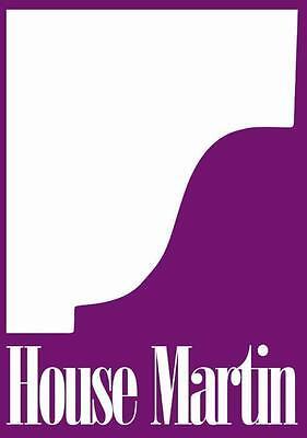 House Martin Online