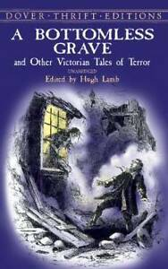 A-Bottomless-Grave-and-Other-Victorian-Tales-of-Terror-by-Hugh-Lamb