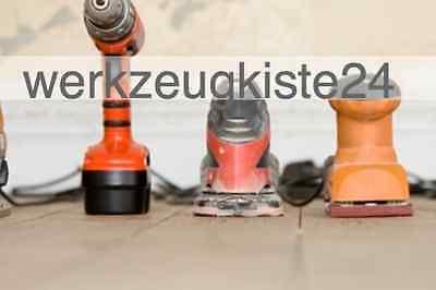 werkzeugkiste24.cpm