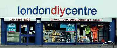 London DIY Centre
