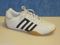 Scarpe Tennis Uomo Sneakers Estive Con Lacci Bianco 39 -  - ebay.it