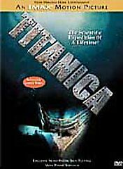 IMAX-TITANICA-rare-1995-doumentary-dvd-EXPLORES-TITANIC-WRECKAGE-robots