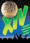 Mystery Science Theater 3000 XIV (DVD, 2009) (DVD, 2009)