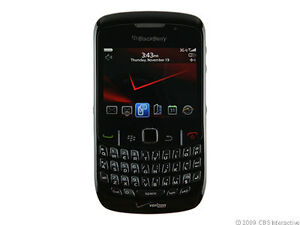 BlackBerry-Curve-8530-Black-Verizon-Smartphone