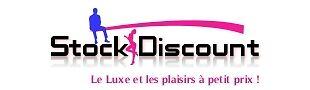 STOCK2-DISCOUNT
