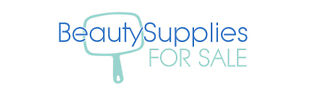 Beauty Supplies For Sale