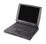 Apple PowerBook 1400C 11.3