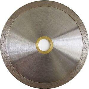 5-Premium-Wet-Dry-Cutting-Continuous-Rim-Tile-Diamond-Saw-Blade
