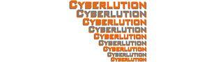 cyberlution2009
