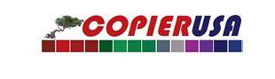 CopierUSA.com