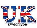 uk_direct4you