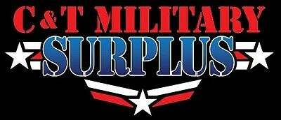 C&T Military Surplus