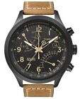 Men's Timex Intelligent Quartz Wristwatches