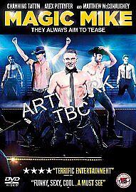 Magic-Mike-DVD-2012