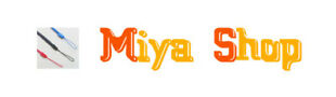 MiyaShop