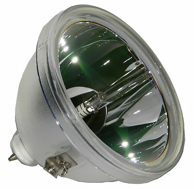 Osram Neolux Lamp/Bulb For RCA Scenium 260962 or 265103 DLP Replacement Lamp