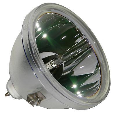Osram Neolux Lamp/bulb For Rca Scenium 260962 Or 265103 D...