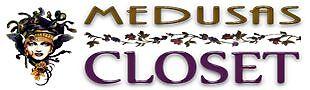 Medusas Closet